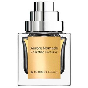The Different Company Collection Excessive Aurore Nomade Eau de Parfum (EdP) 50 ml