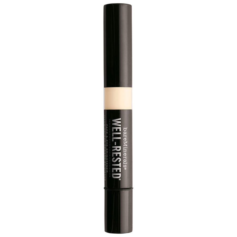 Bareminerals Well Rested 174 Face And Eye Brightener Online