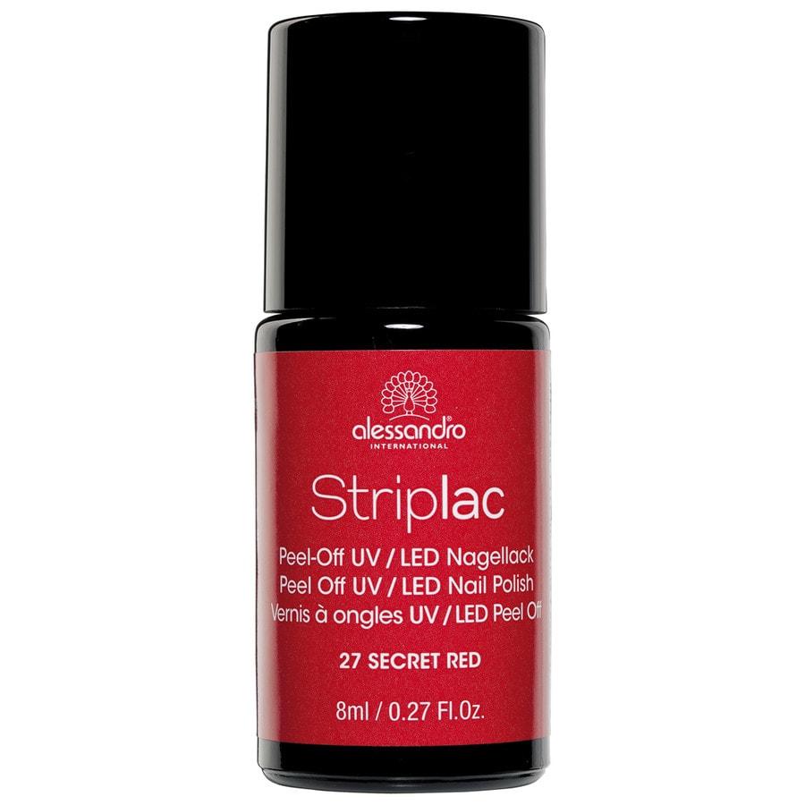 alessandro-striplac-27-secret-red-gel-na-nehty-80-ml