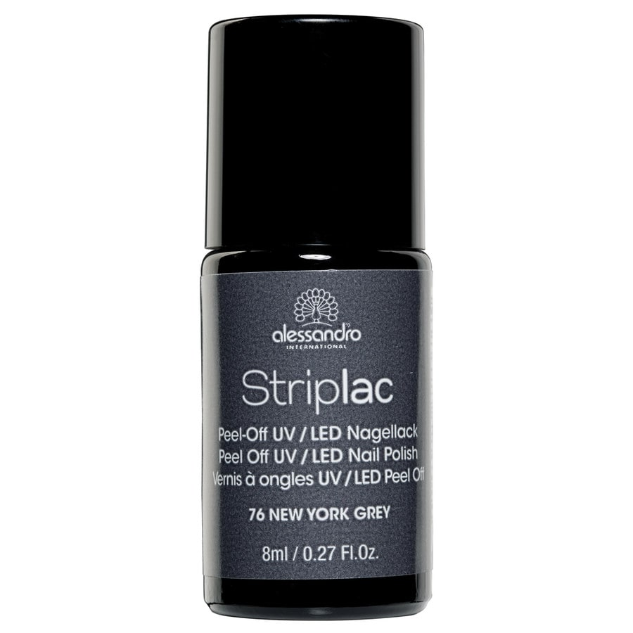 alessandro-striplac-76-new-york-grey-gel-na-nehty-80-ml