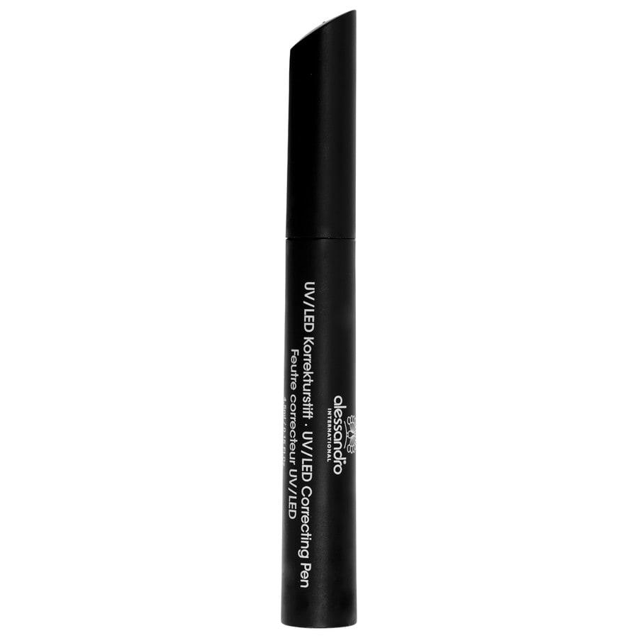 Alessandro Make-up Striplac Korrekturstift 4,50 ml
