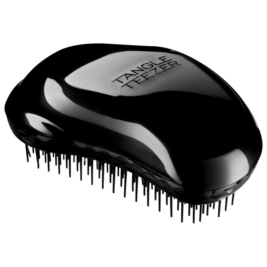 Tangle Teezer The Original  Cepillo para el pelo 1.0 st