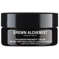Grown Alchemist Pflege 40 ml Gesichtscreme 40.0 ml - 9340800000734