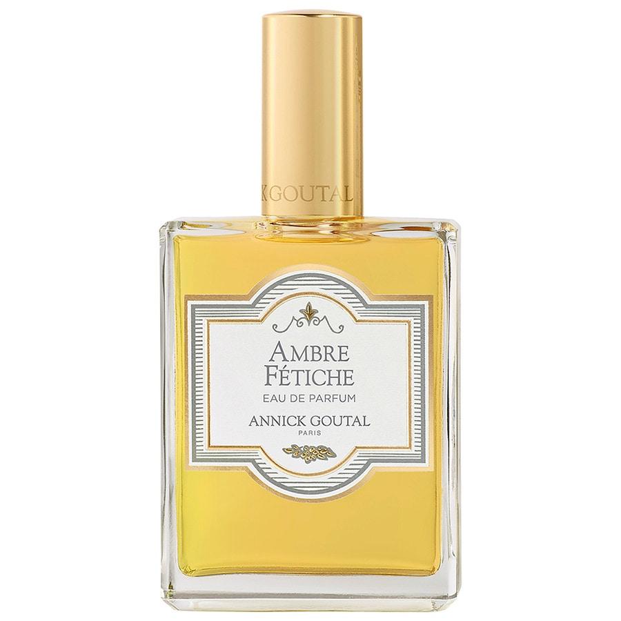 Annick Goutal Herrendüfte Ambre Fétiche Eau de Parfum Spray 100 ml