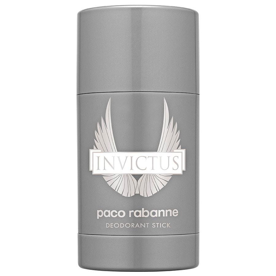 paco-rabanne-invictus-tuhy-deodorant-750-ml