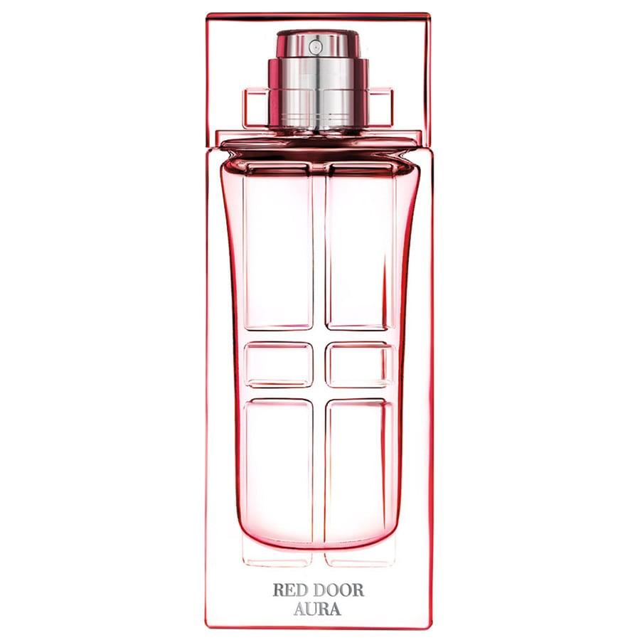 Elizabeth Arden Damendüfte Red Door AuraEau de Toilette Spray 30 ml