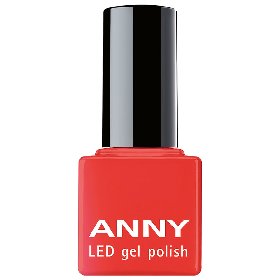 anny-led-gel-polish-c-135-coral-reef-gel-na-nehty-75-ml