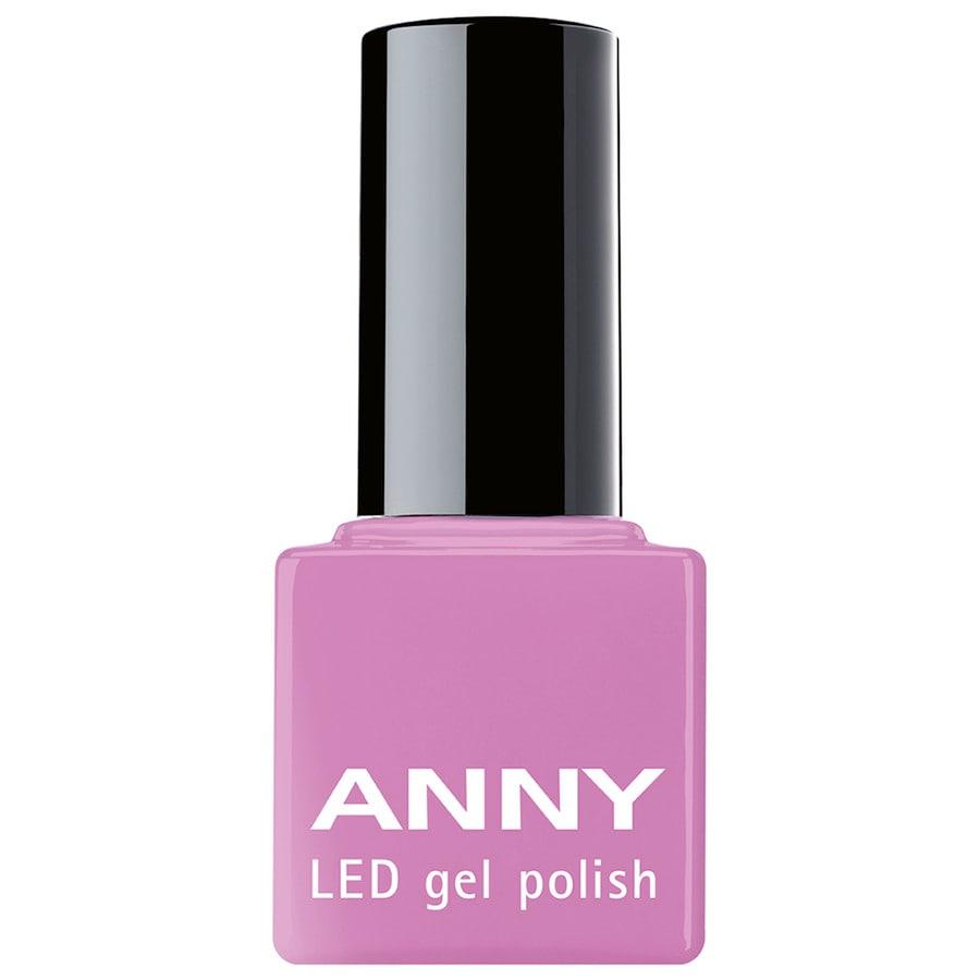 anny-led-gel-polish-c-238-pink-party-gel-na-nehty-75-ml