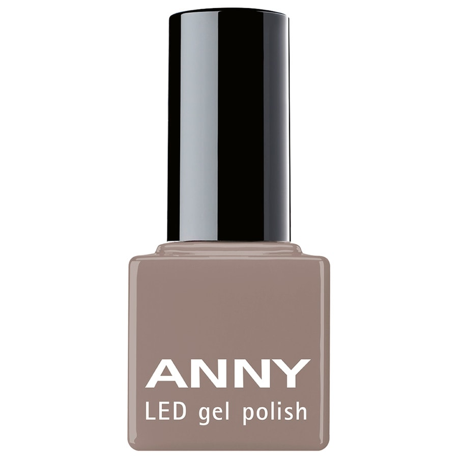 anny-led-gel-polish-c-316-only-you-gel-na-nehty-75-ml