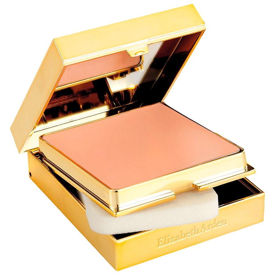 Elizabeth Arden Teint Flawless Finish Sponge-On Cream (Farbe: Perfect Beige [03], 23 g)
