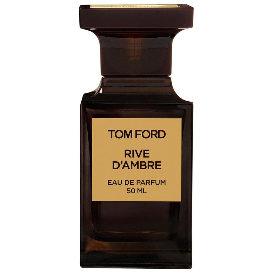tom ford private blend d fte rive d 39 ambre eau de parfum. Black Bedroom Furniture Sets. Home Design Ideas