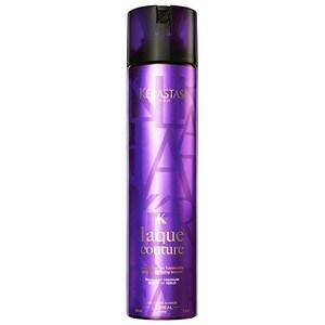 Kérastase Hair spray