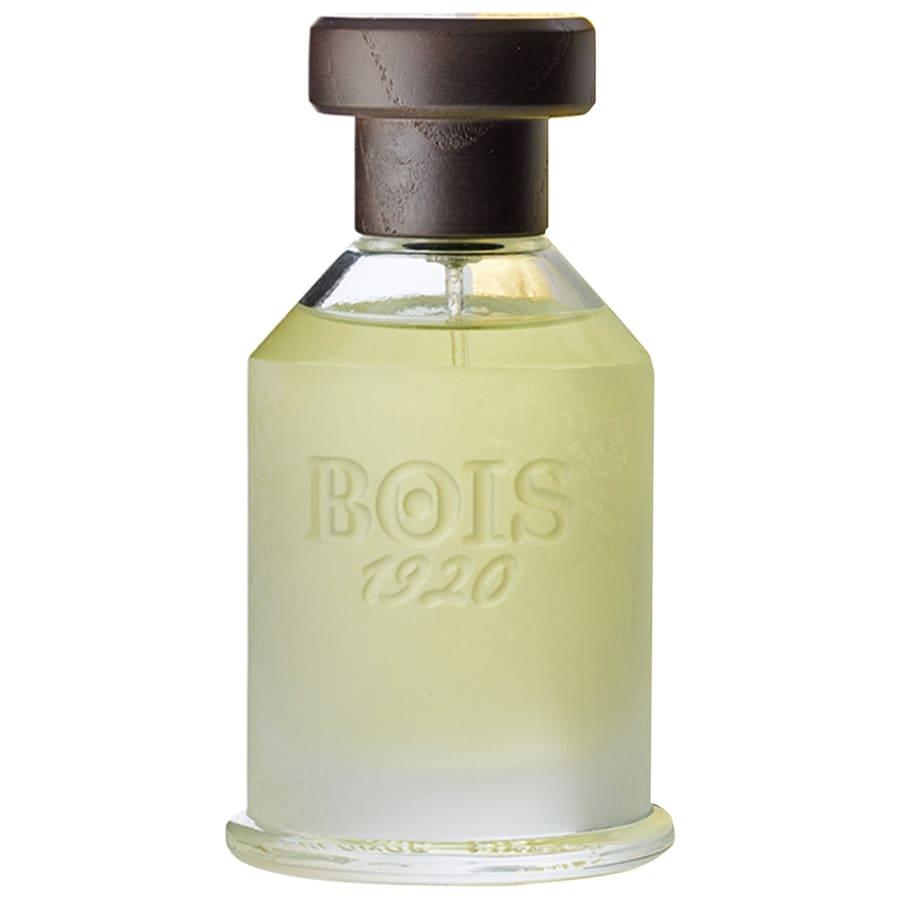 Bois 1920 Unisexdüfte Agrumi Amari di Sicilia Eau de Toilette Spray