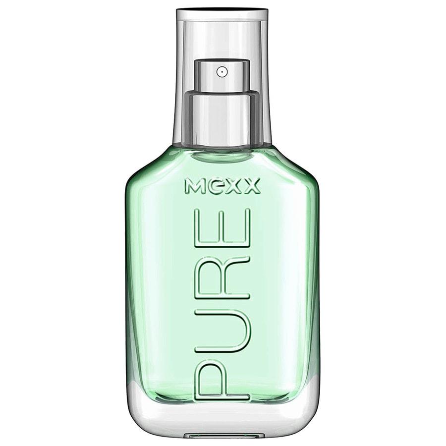 Pure Man Eau de Toilette (EdT) 30 ml
