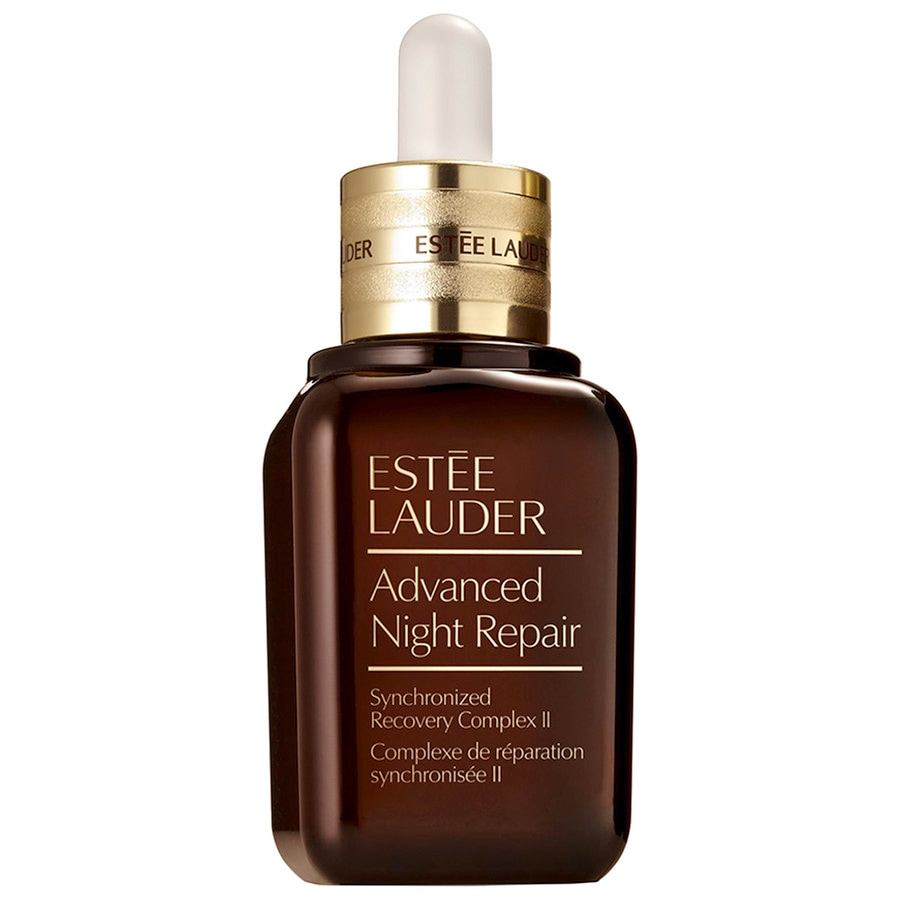 Estée Lauder Advanced Night Repair Serum online kaufen bei Douglas.de