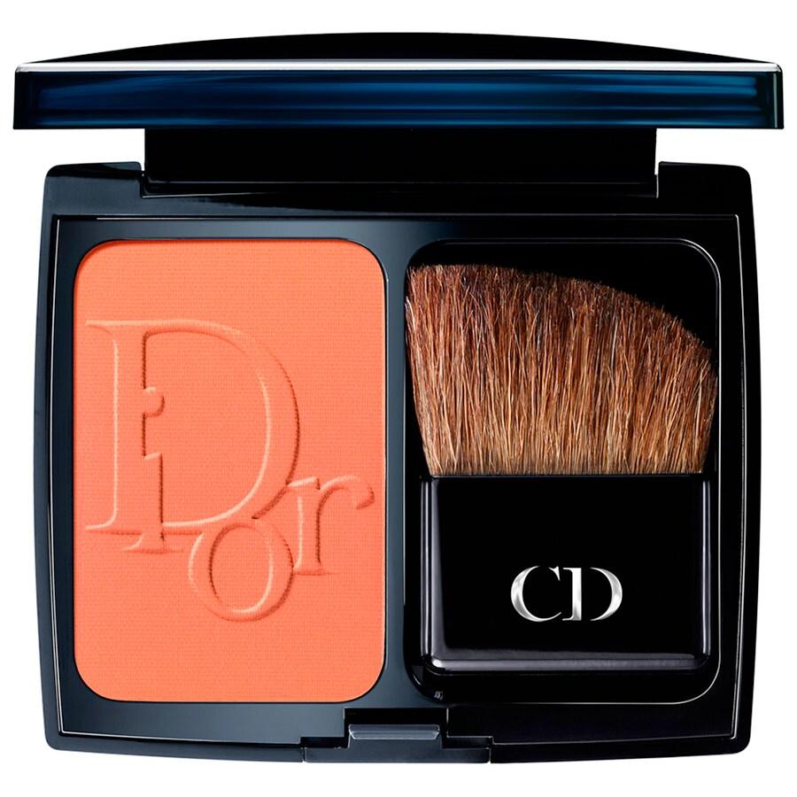 DIOR Gesicht Rouge Diorblush Nr. 586 Orange Riviera 7 g
