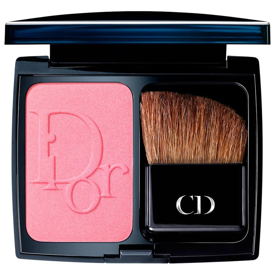 dior-tvarenky-lucky-pink-ruz-70-g