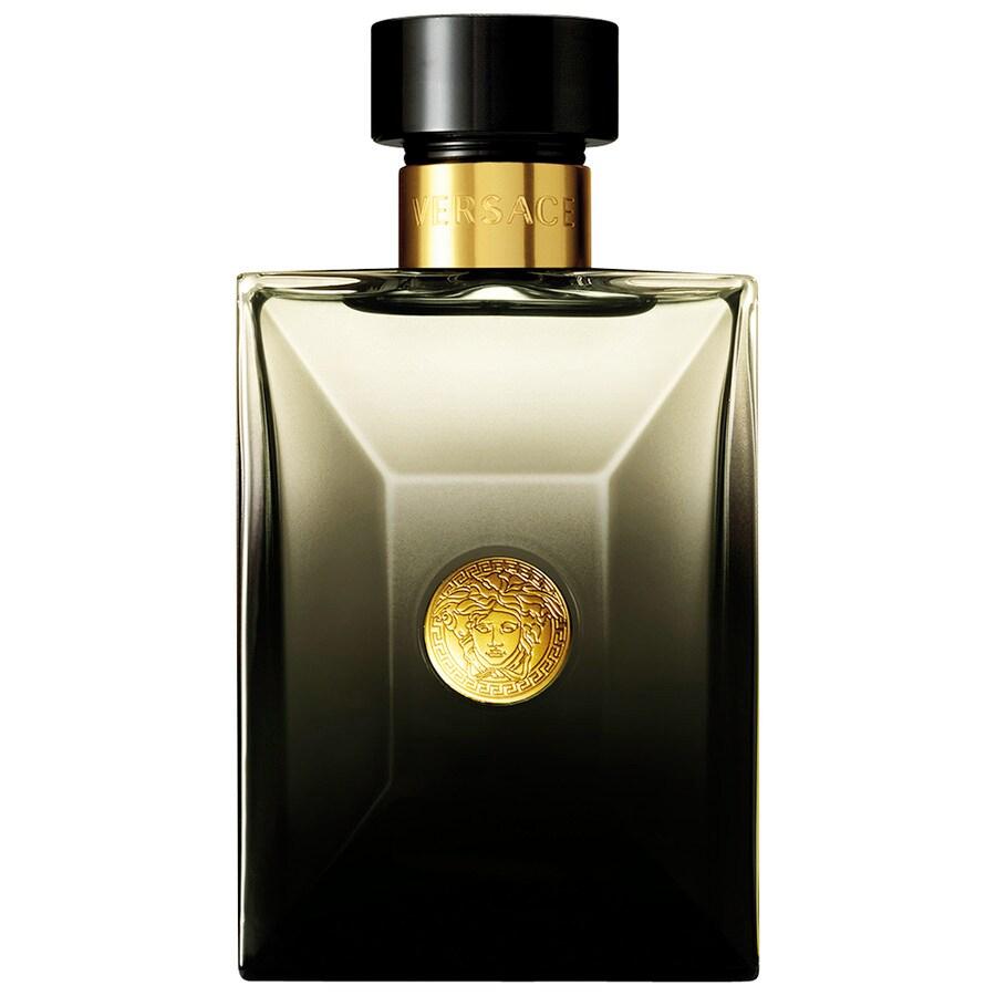Versace Herren Parfums günstig kaufen   eBay