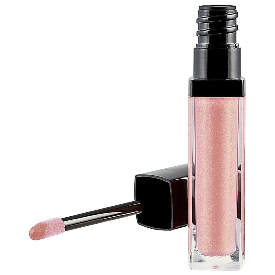 04 - pétale Brillant à Lèvres Lipgloss 5 ml