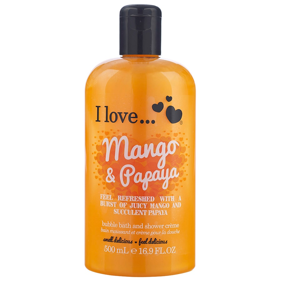 i-love-mango-papaja-sprchovy-gel-5000-ml