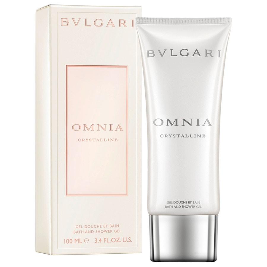 bvlgari-omnia-crystalline-sprchovy-gel-1000-ml