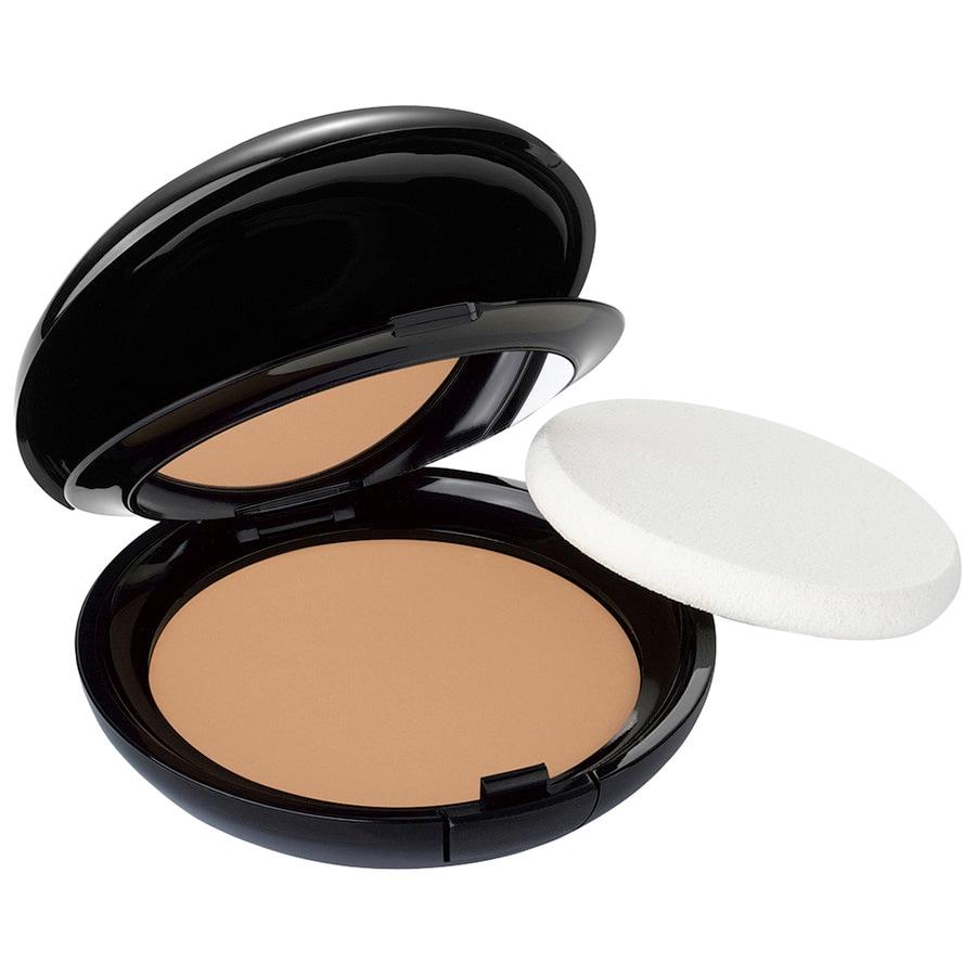 30 - naturel Highlight Compact Foundation 9 g