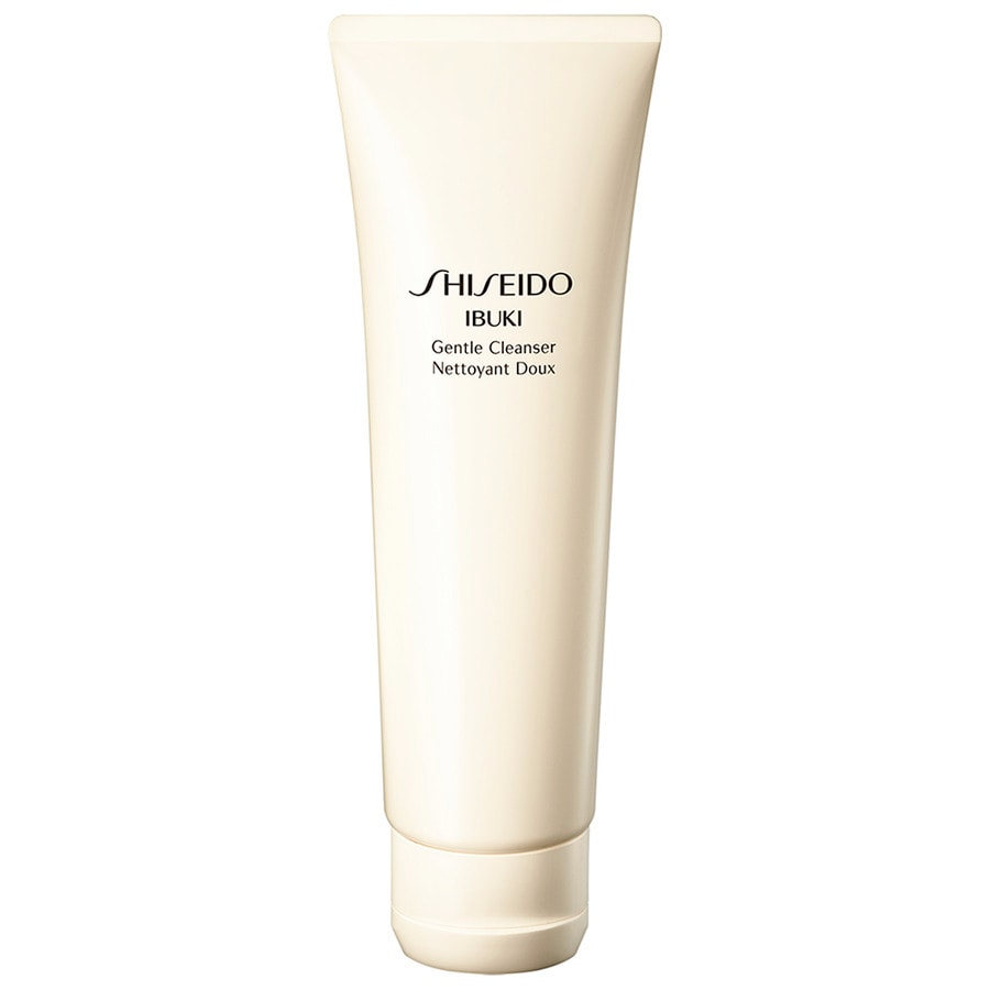 shiseido-ibuki-cistici-pena-1250-ml