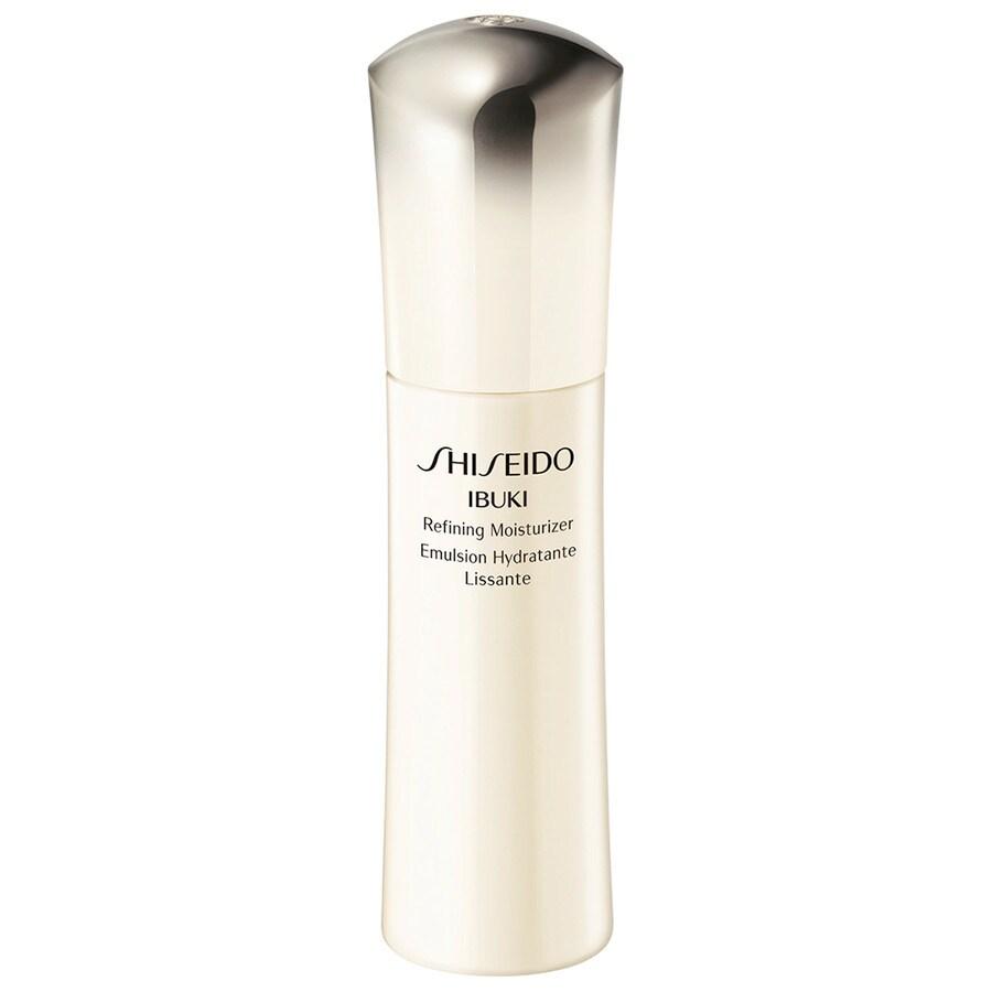 shiseido-ibuki-pletova-emulze-750-ml