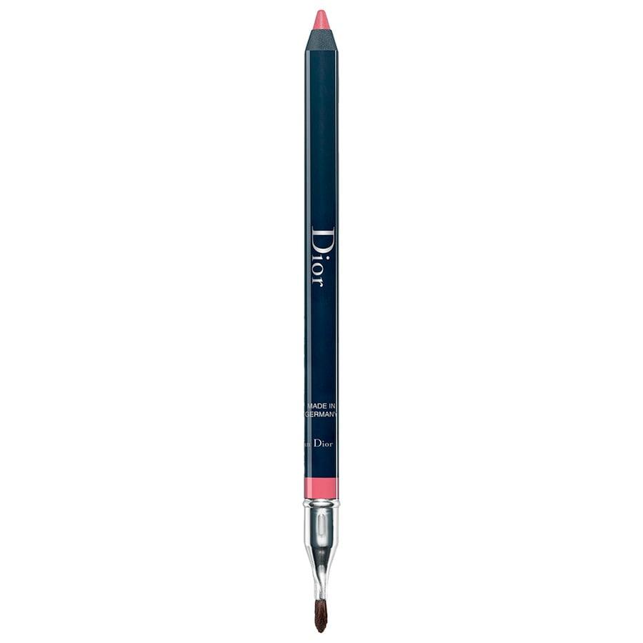 dior-konturovaci-tuzka-na-rty-elite-pink-konturovaci-tuzka-na-rty-12-g