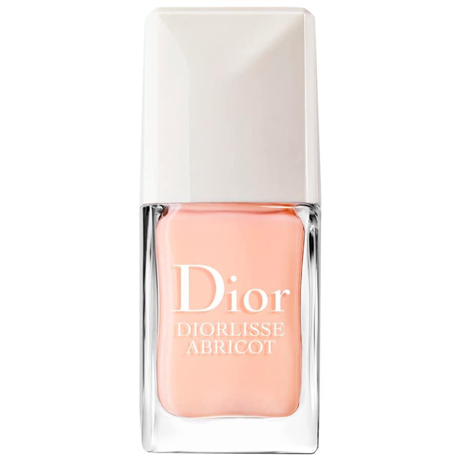dior-manikura-c-800-rose-des-neiges-lak-na-nehty-100-ml