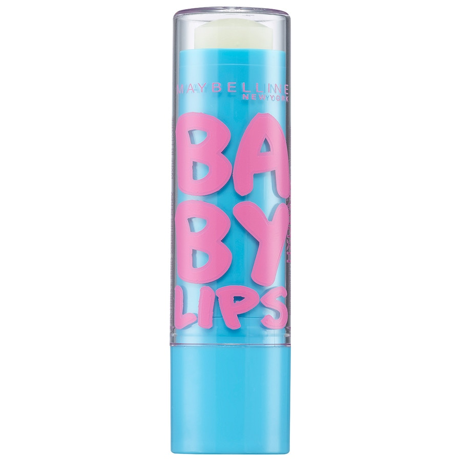 Nr. 05 - Quenched Baby Lips Lippenbalm 1 Stück