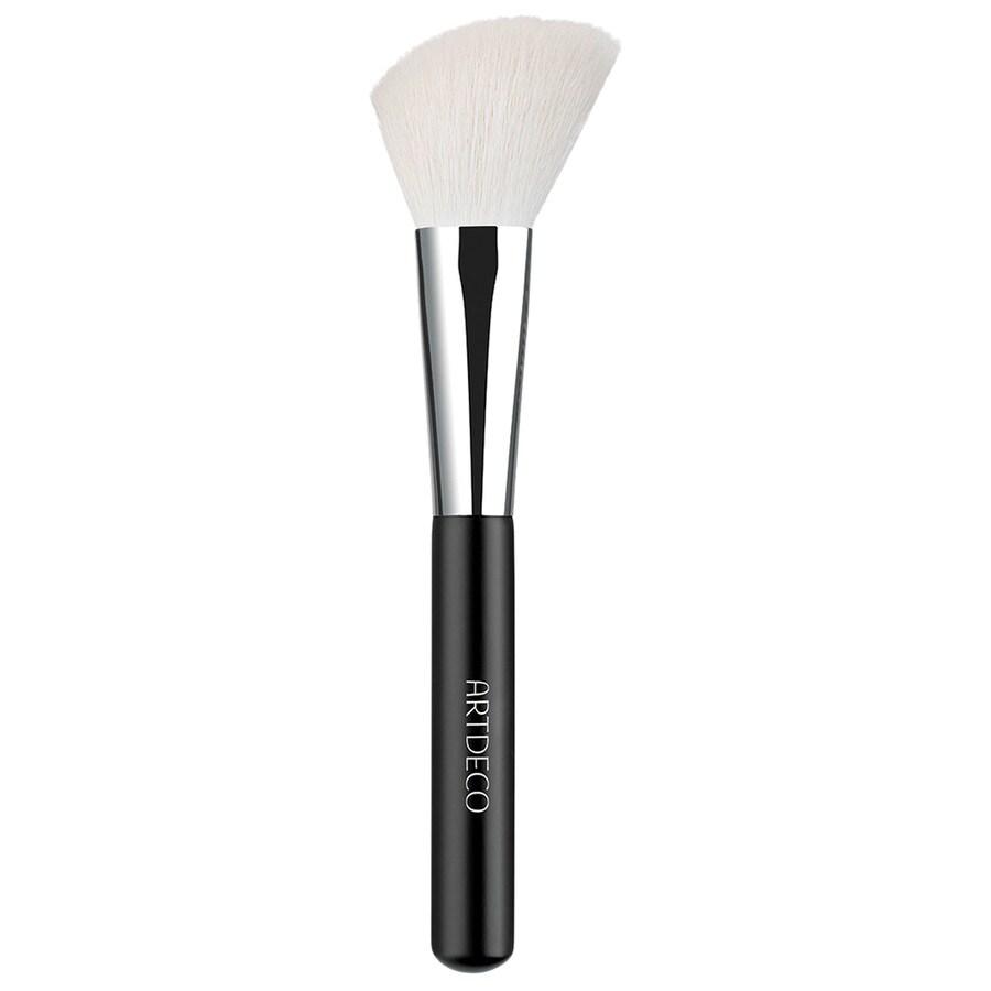 Artdeco Pinsel Blusher Brush Premium Quality (1)