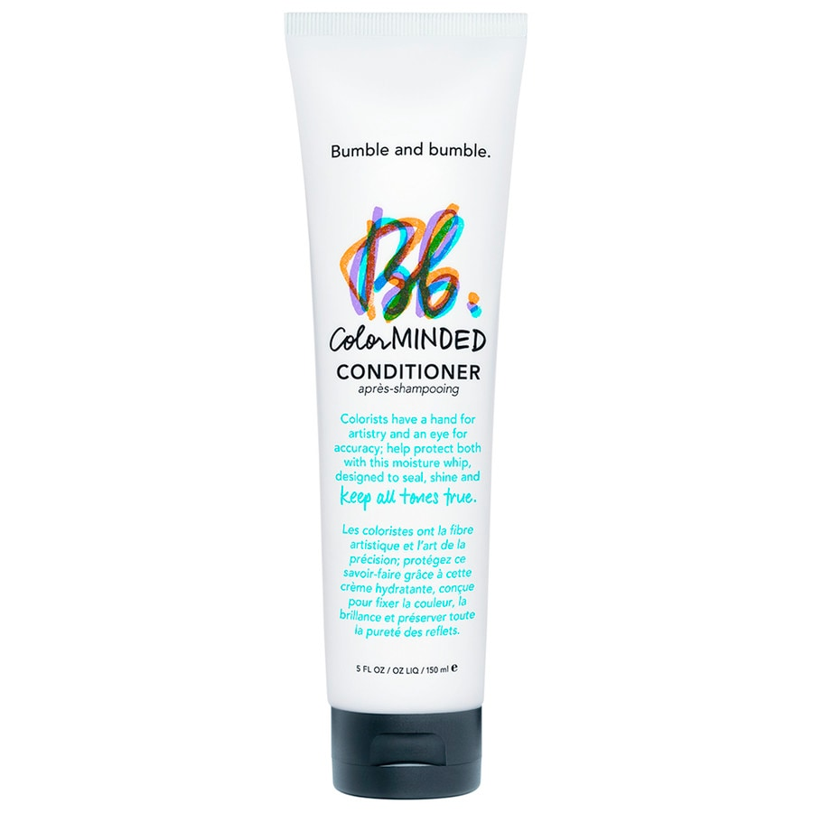 Bumble and bumble Conditioner  Haarspülung 150.0 ml