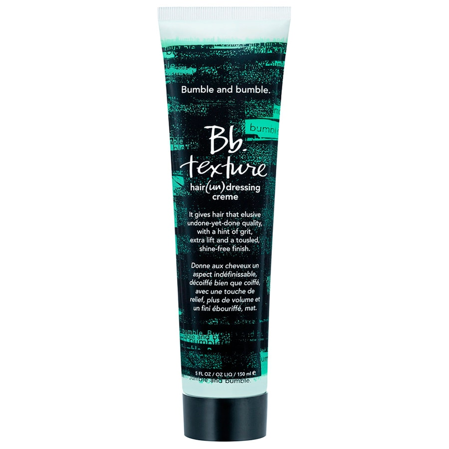 Bumble and bumble Struktur & Halt  Haarcreme 150.0 ml