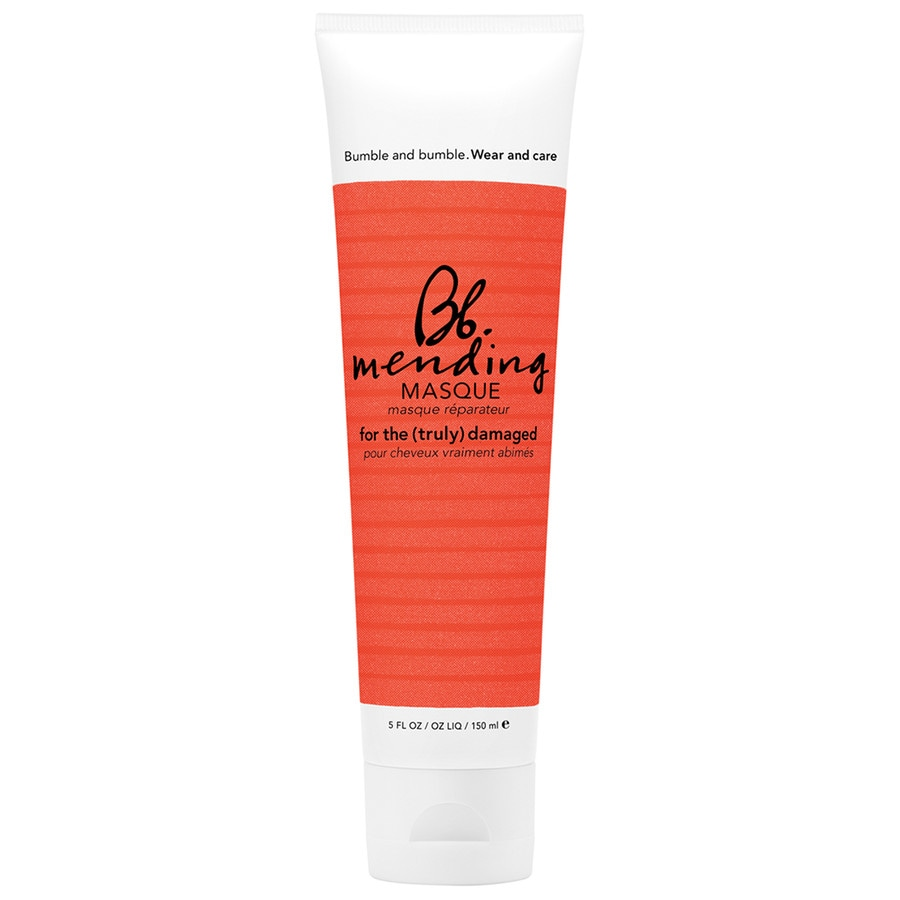Bumble and bumble Spezialpflege  Haarmaske 150.0 ml