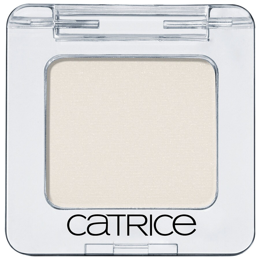 catrice-ocni-stiny-660-ice-white-open-ocni-stiny-20-g