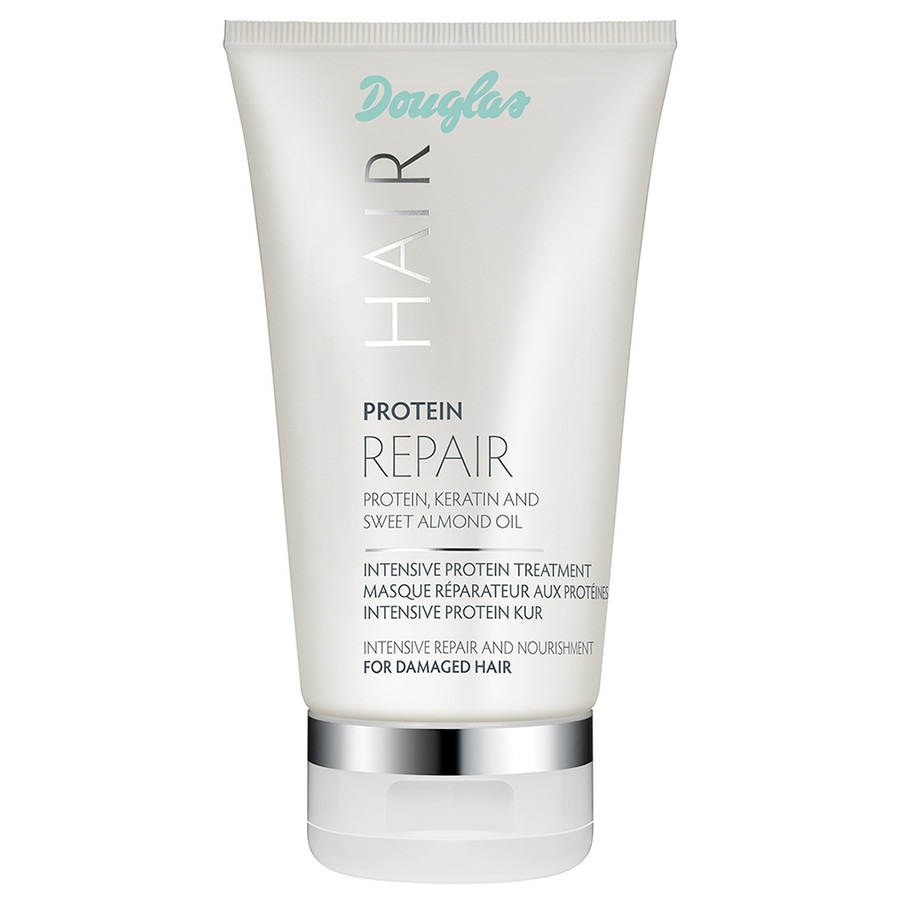 Douglas Hair Protein Repair  Haarmaske 150.0 ml