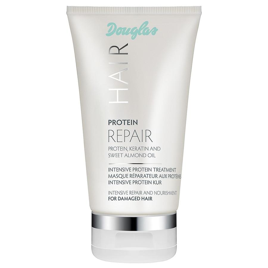 douglas-hair-protein-repair-maska-na-vlasy-1500-ml