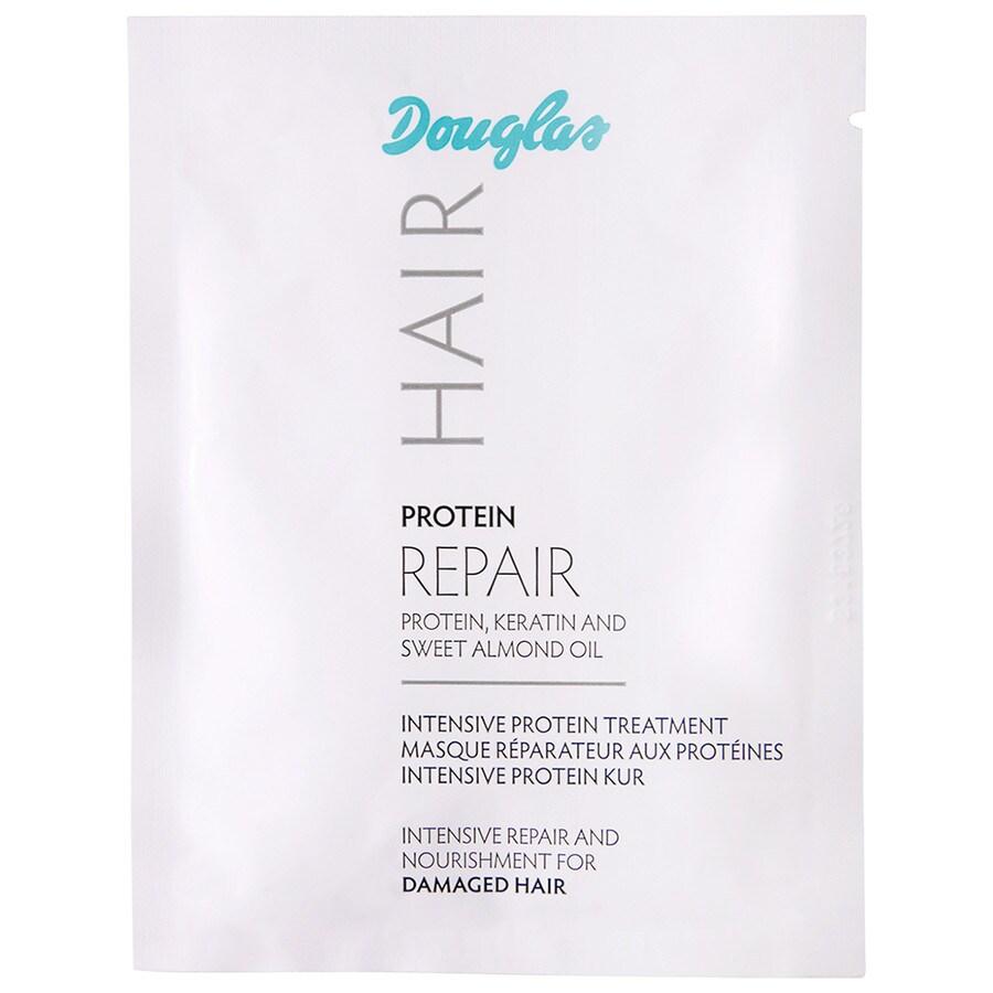 douglas-collection-protein-repair-maska-na-vlasy-250-ml