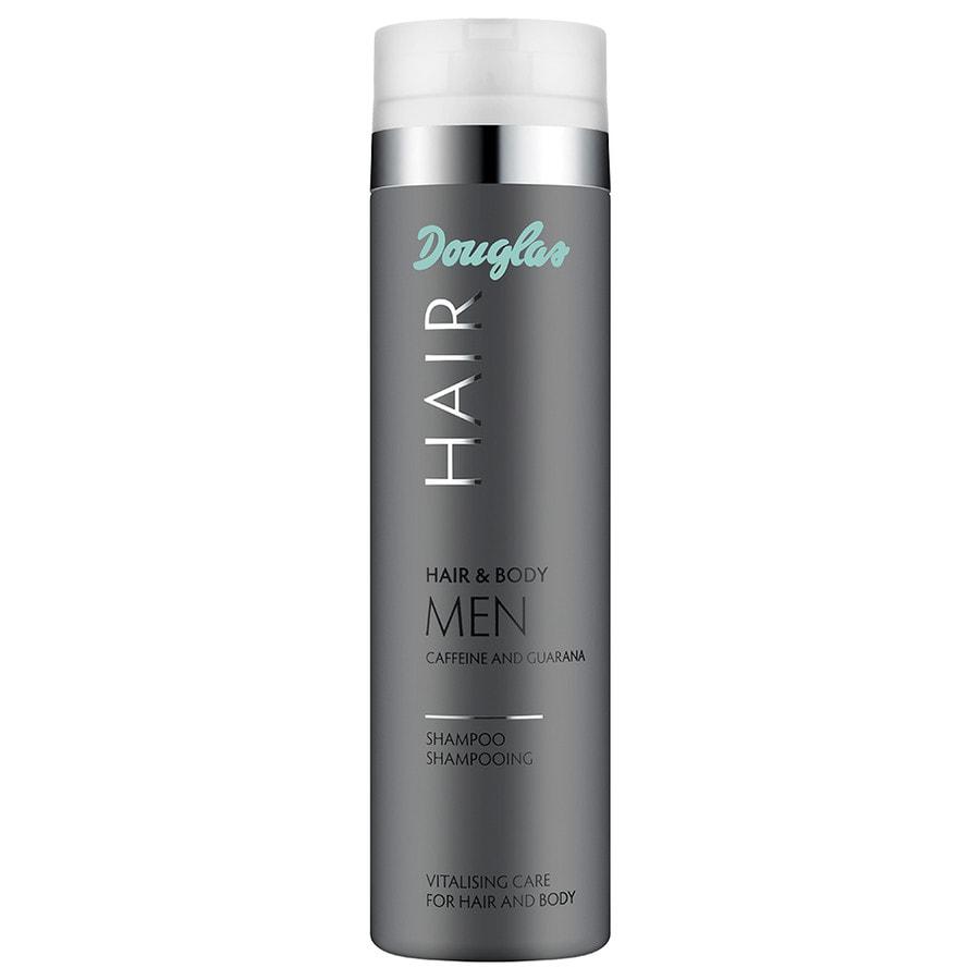douglas-hair-men-sampon-na-vlasy-a-telo-2500-ml