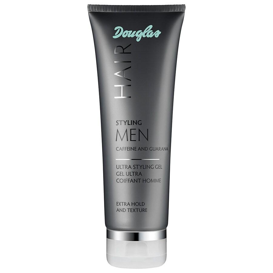 douglas-hair-men-gel-na-vlasy-1250-ml