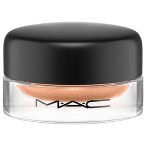 MAC Fluidity Painterly