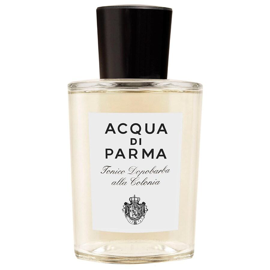 Acqua di Parma Unisexdüfte Colonia After Shave Tonic 100 ml