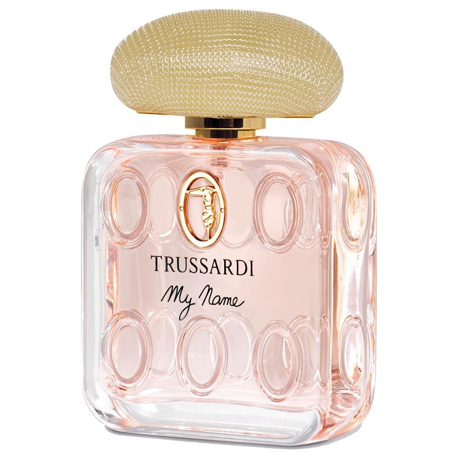 trussardi-my-name-parfemova-voda-edp-1000-ml