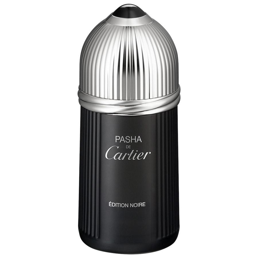 Pasha de Edition Noire Eau Toilette (EdT) 100 ml