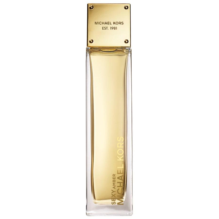 michael kors sexy amber eau de parfum 100 ml preisvergleich eau de parfum g nstig kaufen bei. Black Bedroom Furniture Sets. Home Design Ideas
