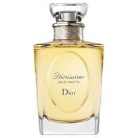 DIOR Les Créations de Monsieur Dior 100 ml Eau de Toilette (EdT) 100.0 ml - 3348900314290