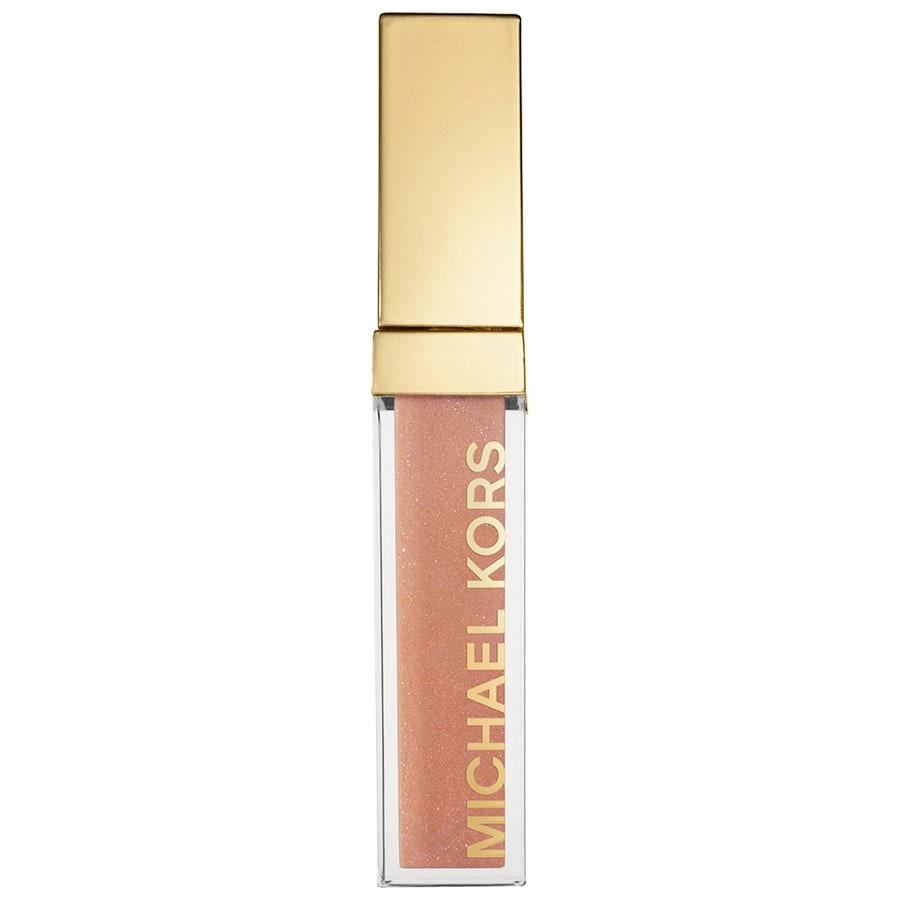 Michael Kors Lippen Sporty Lipgloss 5.0 ml