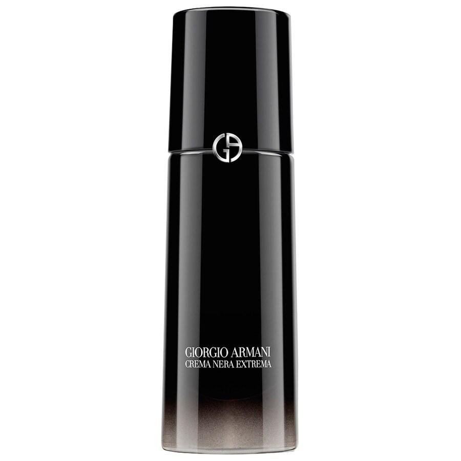 giorgio-armani-crema-nera-serum-300-ml