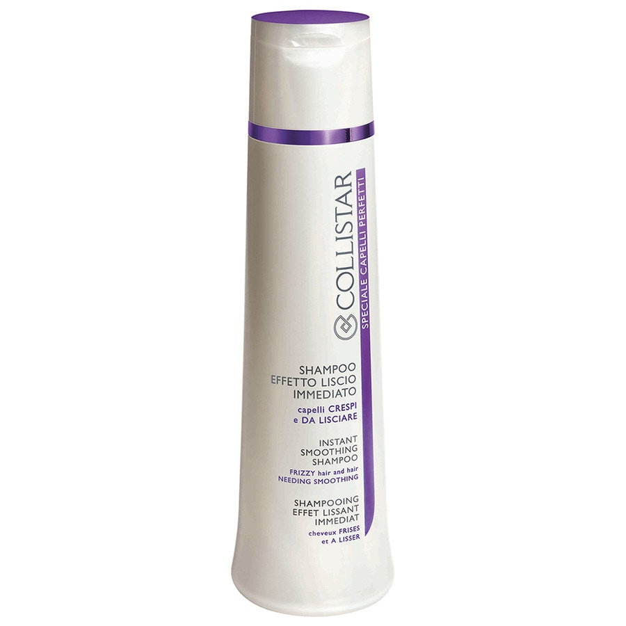 Collistar Haarpflege  Haarshampoo 250.0 ml